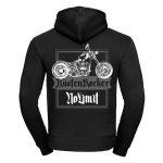 54 No Limit Bike_b